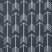 Arrow Duck Cloth Fabric